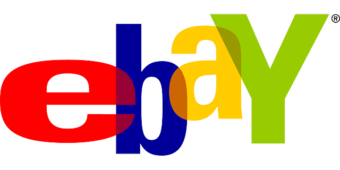 https://pikon-art.com/wp-content/uploads/2020/05/ebay-e1589230137470.png